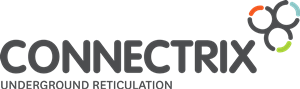 Connectrix Ltd