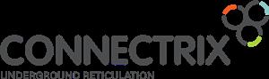Connectrix Ltd